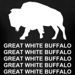 great-white-buffalo_design