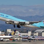 korean-air-747-hl7472_picm135-13511