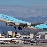 korean-air-747-hl7472_picm135-13511