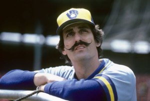 Rollie-Fingers1