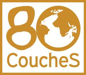 80 couches new new logo