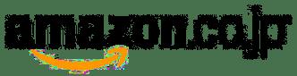 Amazon.co.jp_Logo