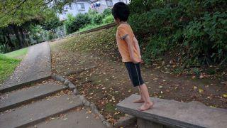【自閉症スペクトラム】7歳で多動症は言葉にならない苦悩