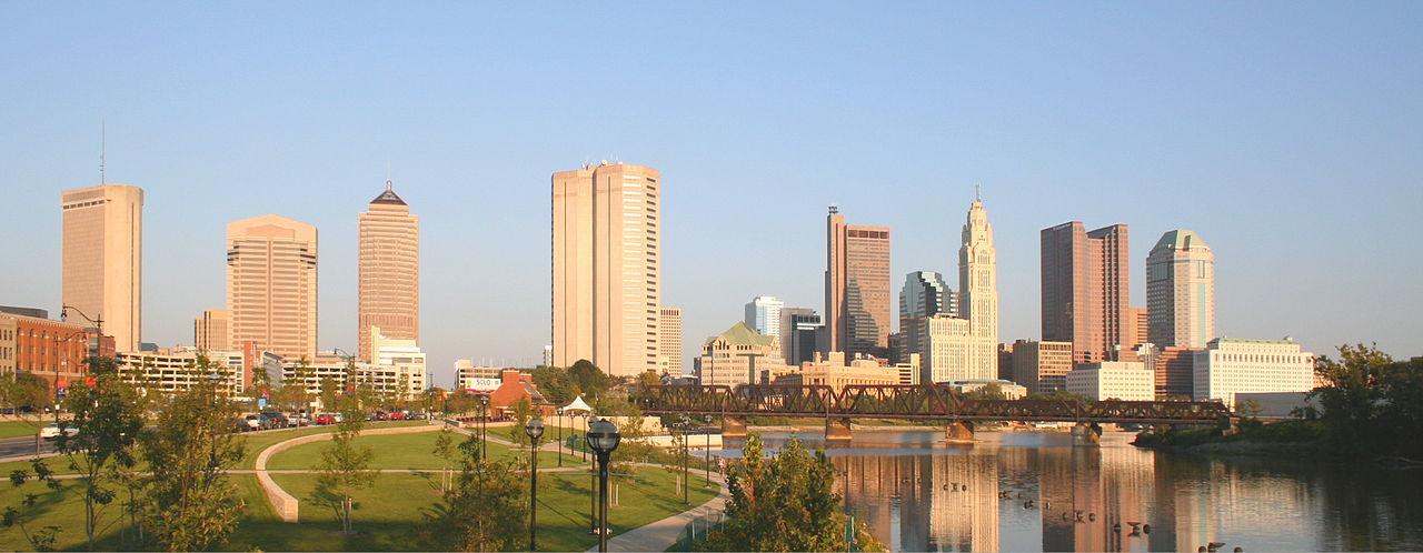 1280px-Columbus-ohio-skyline-panorama