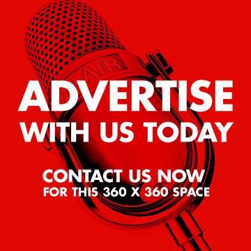 advertise-360×360-left