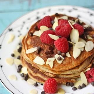 Pancakes286L1