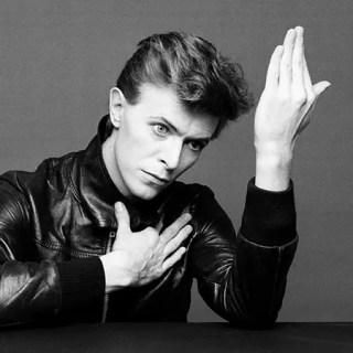 David_Bowie_450px
