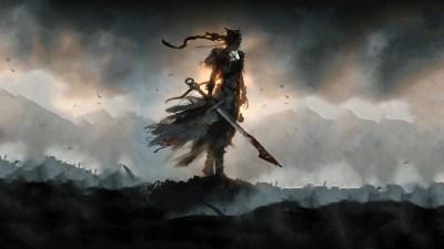 PS4 - Das sind die coolsten PS4-Wallpaper zum Gratis-Download