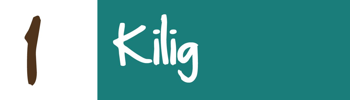1. KILIG