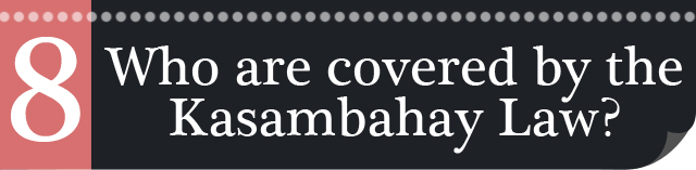 Who-is-covered-by-the-Kasambahay-Law-8