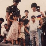 8 things to tell your children about the 1986 EDSA People Power Revolution THUMB