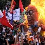 Philippines Global Failure THUMB