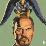 Birdman THUMB