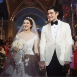 DongYan Wedding THUMB