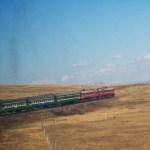 Trans_mongolian_gobi