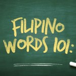 FILIPINO  WORDS THUMBB