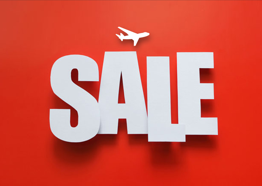 book cheap airline tickets