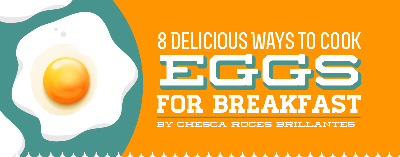 how to cook eggs over easy without sticking