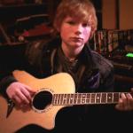 ed-sheeran-trivia_thumbnail