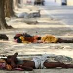 2015-Heatwave-in-India_t