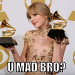 taylor-swift-you-mad-meme