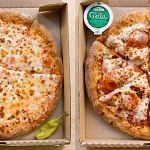 Food-Promos-to-Pounce-on-This-September_P7a