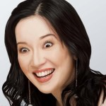 8 Kris Aquino Faces for Every Day Use p1