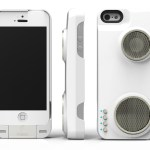 4 Must-Have Smartphone Cases