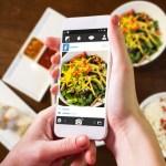 8list-food-hashtags-icon