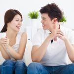 8List-cheap-dates-header