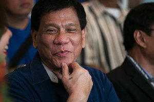 4 Things Secretly Want From the Duterte
