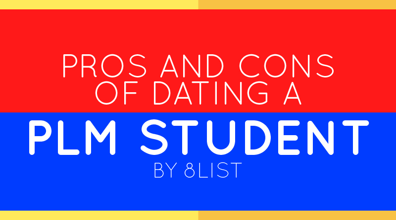 Pros And Cons Of Dating A Med Student