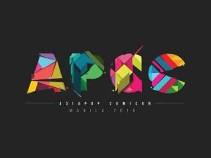 8List-APCC-2016-header