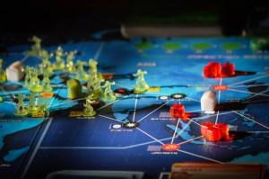 8List-Board-Game-Night-5-pandemic-legacy