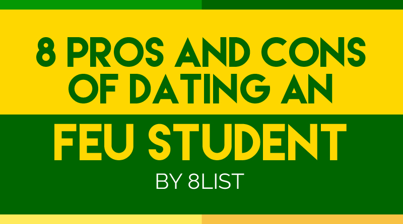 Dating Cons Med Student A Of Kumar