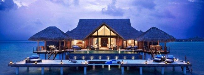 5-Star-Taj-Exotica-Resort-S