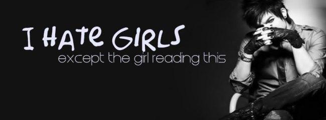 I_Hate_Girls_Attitude_11
