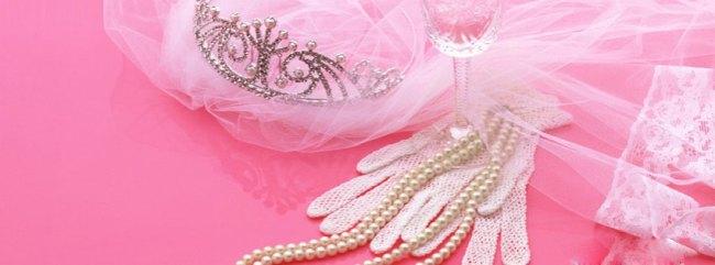 pink_princess_bride-851x315