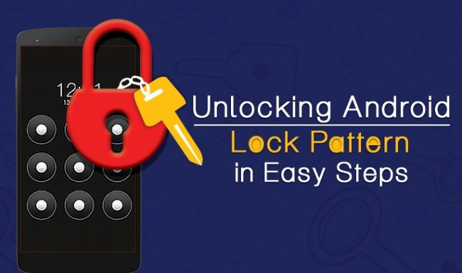 Unlocking-Android-Phones