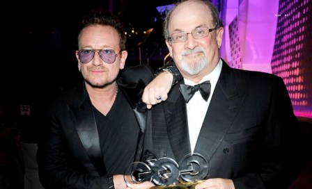 Bono_SRushdie_GQ_04Sep12_getty_b_642x390