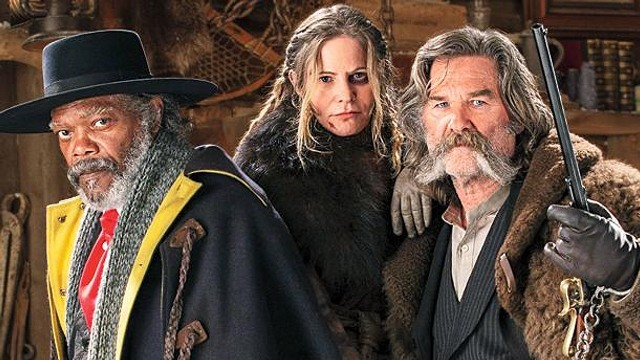 hateful-eight-cast-1280jpg-d94552_1280w