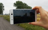 Sony Xperia XA Ultra - recenzja 90sekund.pl