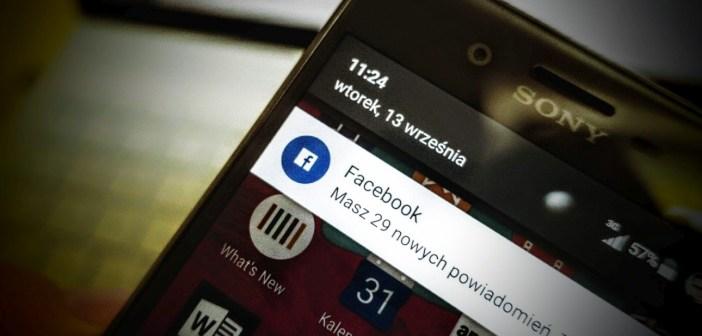 www.facebook.com/90sekund