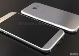 Z niecierpliwością czekam na tego smartfona!