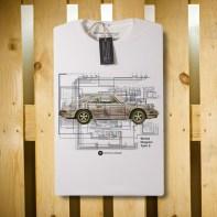 OriginalRace-t-shirt-PTU0118-3