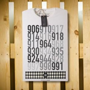OriginalRace-t-shirt-PTU0129-2