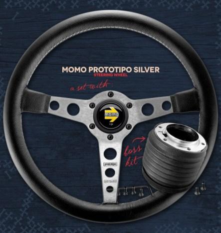 carbone_momo_prototipo_silver_set_1_8-600x630
