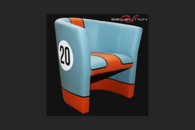 fauteuil-cabriolet-racing-inside-n-20-bleu-racing-team-orange-selection-rs-mini-911