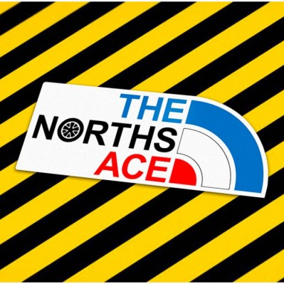 northsace-700x700