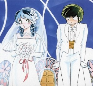 91.8 The Fan » Blog Archive » Kicking Off 2012 With Rumiko ...